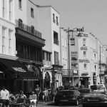 Become A Landlord In Kent