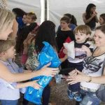 Charity Events For The Whole Family