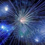 Bonfire Night Events In Kent