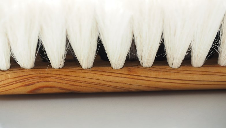 Brushes by Kent Brushes