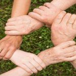 Volunteering Opportunities In Kent