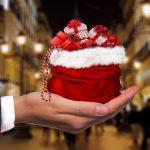 Christmas Business Tips