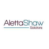 Aletta Shaw Solicitors