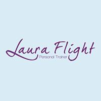 Laura Flight Personal Trainer