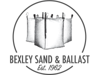 Bexley Sand & Ballast Co.Ltd