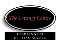 The Letting Centre Ltd
