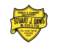 Stuart J. Daws & Co.Ltd