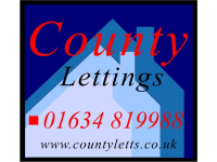 County Lettings Ltd