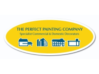 The Perfect Painting Co. Ltd