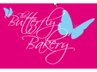 The Butterfly Bakery