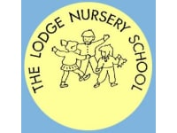 The Lodge Nursery School