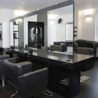 The Square Salon & Spa