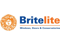 Britelite Windows, Doors and Conservatories