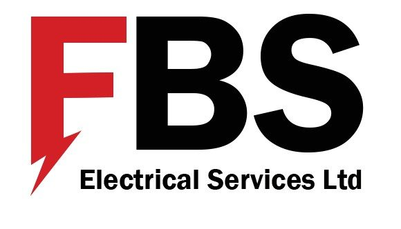 FBS Electrical Services