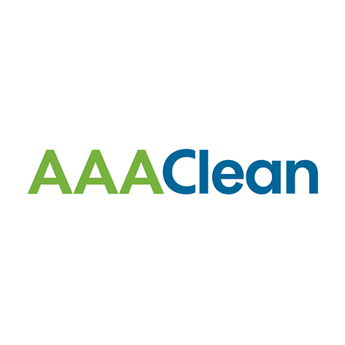 AAAClean – Tunbridge Wells