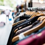 Find A New Outfit For Autumn In Kent