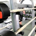 Pay As You Go Gyms In Kent