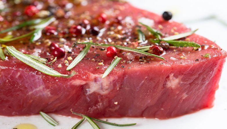Preparing A Quality Steak