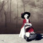 Spooky Halloween Costumes