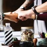 Boosting Productivity In The Workplace