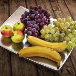 Finding Vitamins In Fruit