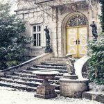 Maintaining Your Property In Winter