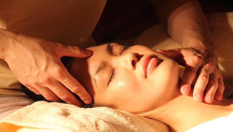 Repairing Skin With Spa Treatments