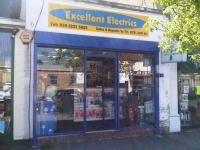 Excellent Electrics Ltd